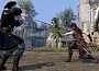 Assassin's Creed : Освобождение HD (Liberation) (PC)