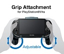 Скриншот Grip Attachment (PSVITA), 1