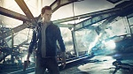 Скриншот Quantum Break (Xbox One), 6
