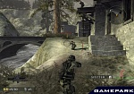 Скриншот SOCOM:U.S.Navy Seals: Combined Assault (w/headset) (PS2), 1