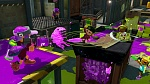 Скриншот Splatoon (WII U), 3