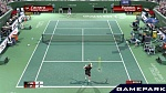 Скриншот Virtua Tennis 3 (PS3), 1