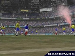 Скриншот This is Football 2003, 1