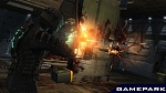Скриншот Dead Space (PS3), 5