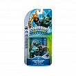 Скриншот Skylanders Swap Force. Anchors Away Grill Grunt, 2
