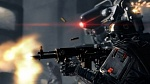 Скриншот Wolfenstein: The New Order (PC-Jewel), 3