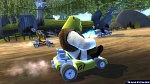 Скриншот DreamWorks Super Star Kartz (PS3), 5