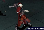 Скриншот Devil May Cry 2, 16