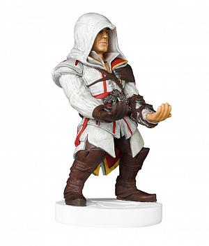 Держатель для геймпада / телефона Cable guy – Assassins Creed: Ezio фото