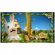 Скриншот Rabbids Land (Wii U), 1