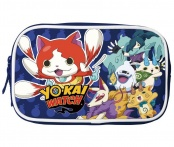 Чехол для Nintendo 3DS «YO-KAI WATCH» (3DS)