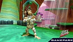 Скриншот Space Chimps (Wii), 4