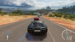Скриншот Forza Horizon 3 Ultimate (XboxOne), 1