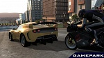 Скриншот Project Gotham Racing 4 (Xbox 360), 2