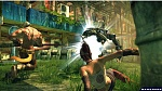 Скриншот Enslaved: Odyssey to the West (PS3), 6