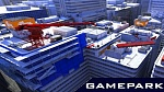 Скриншот Mirror's Edge (PC-DVD), 5