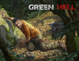 Green Hell (PC) (Код активации)