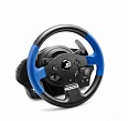 Скриншот Руль Thrustmaster T150 RS EU Version (PS4), 3