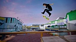 Скриншот Tony Hawk's Pro Skater 5 (Xbox One), 3