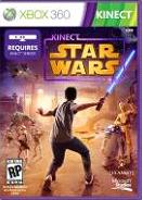 Kinect Star Wars (Xbox 360) (GameReplay)