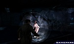 Скриншот Silent Hill: Shattered Memories (PSP), 4