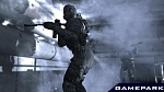 Скриншот Call of Duty 4: Modern Warfare (Xbox 360), 8