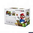 Скриншот Nintendo 3DS Ice White + Super Mario 3D Land, 3