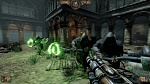Скриншот Painkiller: Hell & Damnation (Xbox 360), 2