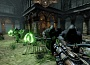 Painkiller: Hell & Damnation (Xbox 360)
