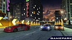 Скриншот Need for Speed Carbon Own the City (PSP), 1