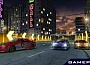 Need for Speed Carbon Own the City (PSP)