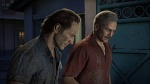Скриншот Uncharted 4: Путь Вора (PS4), 2