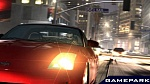 Скриншот Midnight Club: Los Angeles (Xbox 360), 2