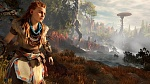 Скриншот Horizon: Zero Dawn (PS4), 3
