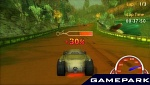 Скриншот Hot Wheels Ultimate Racing, 6