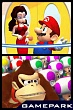 Скриншот Mario vs. Donkey Kong 2: March of the Minis, 6