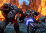 DOOM Eternal (PS4)  – версия GameReplay