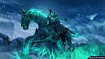 Скриншот Darksiders 2 (PS3), 2