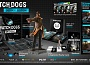 Watch Dogs Dedsec Edition (Xbox One)