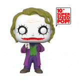 Фигурка Funko POP DC – Joker (47827)