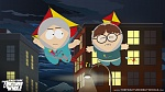 Скриншот South Park: The Fractured but Whole. Gold Edition (XboxOne), 2