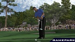 Скриншот Tiger Woods PGA Tour 07 (PS3), 3