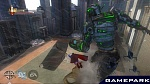 Скриншот Superman Returns (Xbox 360), 1