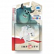 Скриншот Disney Infinity: Sulley (Светящийся), 2