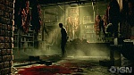 Скриншот The Evil Within (Xbox One), 3
