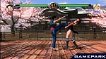 Скриншот Virtua Fighter 5 (PS3), 2