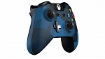 Скриншот Controller Wireless Midnight Forces (XboxOne), 2