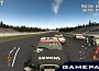 TOCA Race Driver 3 Challenge (PSP)