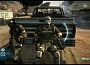 Army of TWO The Devil's Cartel. Overkill Edition (Xbox 360)
