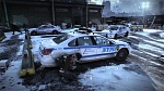 Скриншот Tom Clancy's The Division (PS4), 3